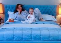 健康卧室十个标准