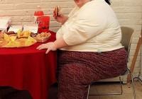 晚餐,决定你的体重和健康