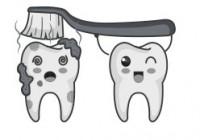 这4种牙齿保养法真的好吗