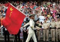 香港征兵可行否?