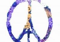 关于巴黎袭击的课堂讨论