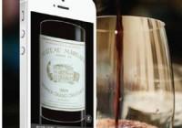 在葡萄酒行业,如何打造一款不败的初创产品