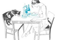 李尚龙:要么庸俗,要么孤独